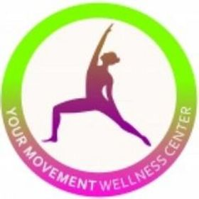 Your Movement Wellness Center
