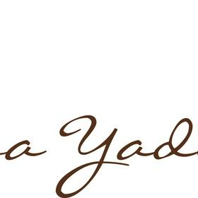 Spa Yadira
