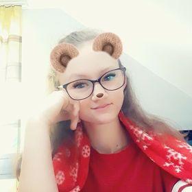 Natália Szabó