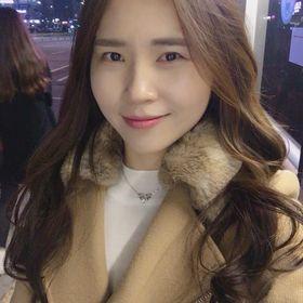 Choi Hyojin