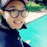 Dayoon Lee