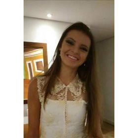 Mariana Marcelino