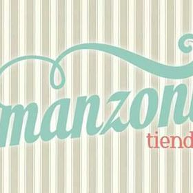 Manzoni Tienda