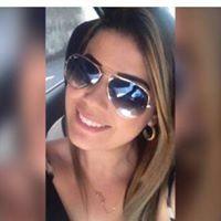 Pollyanna Ribeiro Marques