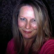 Janet Trevitt