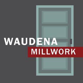 Waudena Millwork