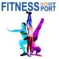 Port Fitnes