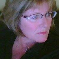 Roz Fisher
