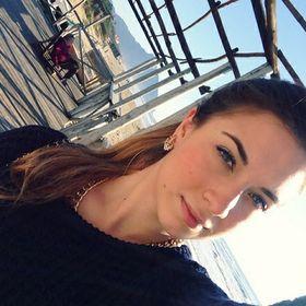 Giulia Mattei