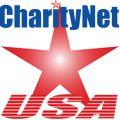 CharityNetUSA