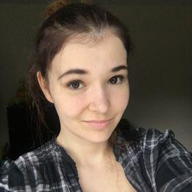 Martyna Jacewicz