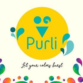 Purli Swimwear Indonesia