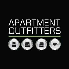 Apartment Outfitters