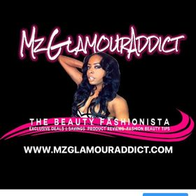 MzGlamourAddict