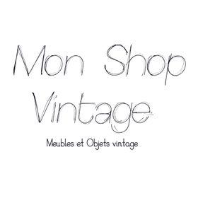 Mon Shop Vintage