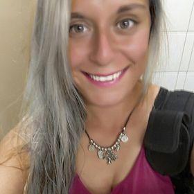 Luz Ledesma