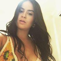 Larissa Amora
