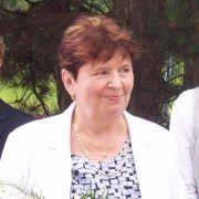 Maria Patková