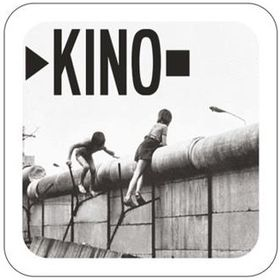 KINO CINEMA | BISTROT