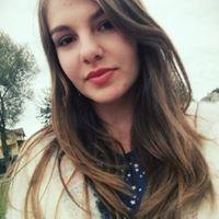 Livia Lupu