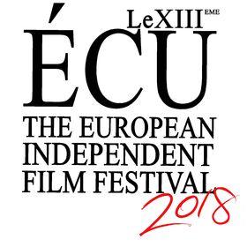 ÉCU Film Festival