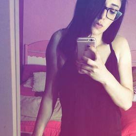 Mariana Rosas