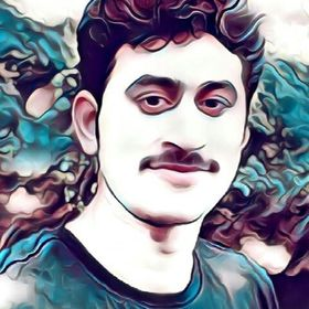 Mr.Jawad Hussain