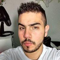 Gustavo Matavelli