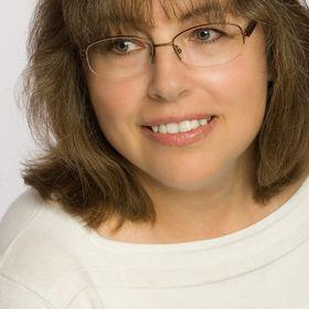 C. Marie Bowen, Author
