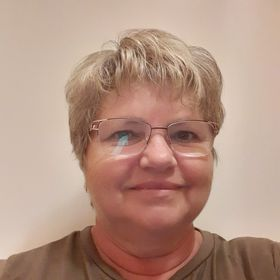 Erika Budai Zoltánné