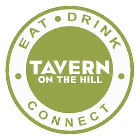 Tavern On The Hill Duluth, MN