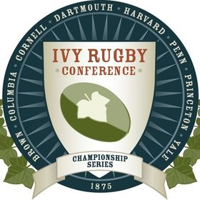 Ivy Rugby
