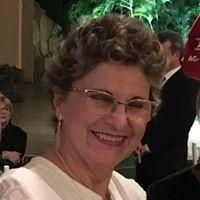 Sonia Albuquerque