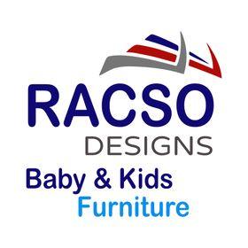 Racso Designs