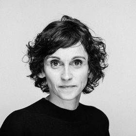 Marianne Schmollgruber