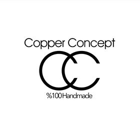 CopperConceptTR