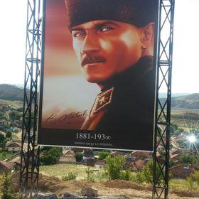 TC Gamze Yiğiter