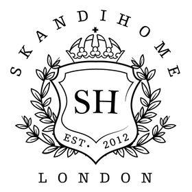 Skandihome Ltd