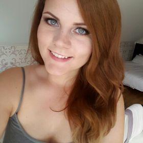 Angelica Solbakken