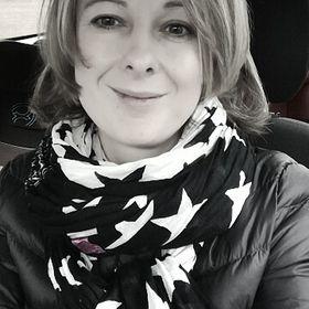 Agnieszka Haxha