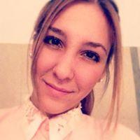 Anna Fifi