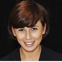 Karolina Burdon