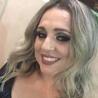 Amanda Boni