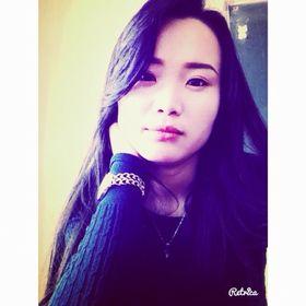Khishigee_Gem