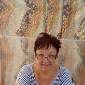 Ludmila Jašová