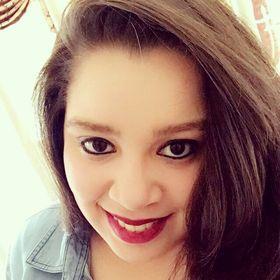 Loren Diaz