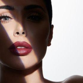 Huda Beauty Cosmetics|huda beauty palette|huda beauty desert dusk|huda beauty palette looks|huda beauty rose gold palette|huda beauty new palette looks