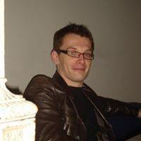 Marek Kosowski
