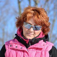 Lenka Chytková