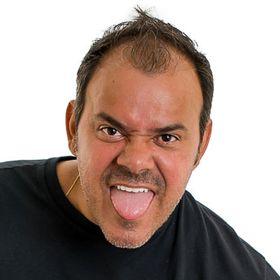 Adriano Cardozo da Costa